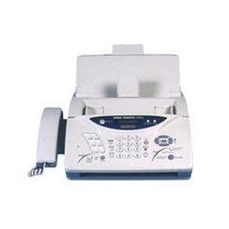 Brother > IntelliFax Series > IntelliFax 1170