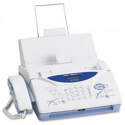 Brother > IntelliFax Series > IntelliFax 1270E