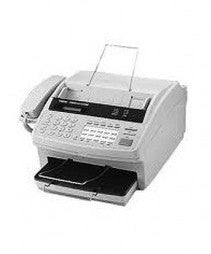 Brother > IntelliFax Series > IntelliFax 1350M