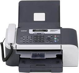 Brother > IntelliFax Series > IntelliFax 1860C