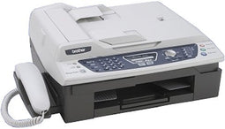 Brother > IntelliFax Series > IntelliFax 2440C