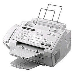Brother > IntelliFax Series > IntelliFax 2600