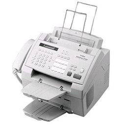 Brother > IntelliFax Series > IntelliFax 2750