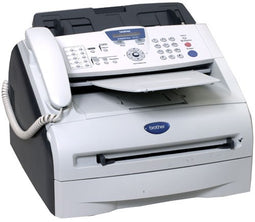 Brother > IntelliFax Series > IntelliFax 2820