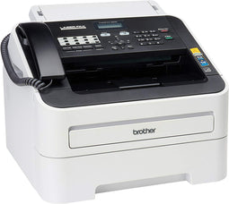 Brother > IntelliFax Series > IntelliFax 2840