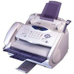 Brother > IntelliFax Series > IntelliFax 2900