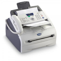 Brother > IntelliFax Series > IntelliFax 2910