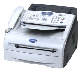 Brother > IntelliFax Series > IntelliFax 2920