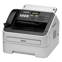 Brother > IntelliFax Series > IntelliFax 2940