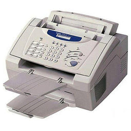 Brother > IntelliFax Series > IntelliFax 3550