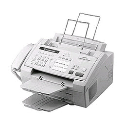 Brother > IntelliFax Series > IntelliFax 3650