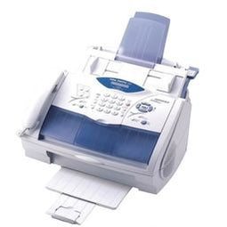 Brother > IntelliFax Series > IntelliFax 3800