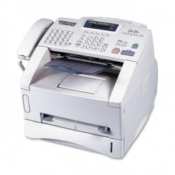 Brother > IntelliFax Series > IntelliFax 4100e