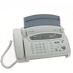 Brother > IntelliFax Series > IntelliFax 560
