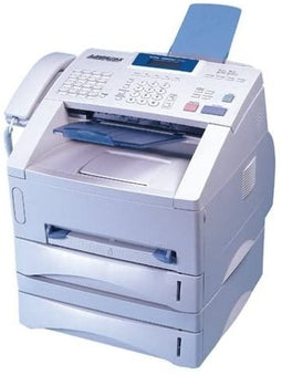 Brother > IntelliFax Series > IntelliFax 5750 MFP