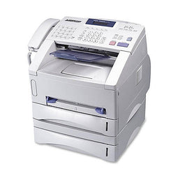 Brother > IntelliFax Series > IntelliFax 5750e