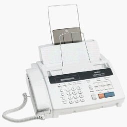 Brother > IntelliFax Series > IntelliFax 770