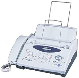 Brother > IntelliFax Series > IntelliFax 775