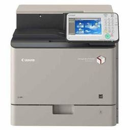 Canon > ImageRunner Series > Advance C350p