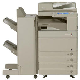 Canon > ImageRunner Series > Advance C5240a