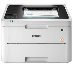 Brother > HL Series > HL-L3230CDW