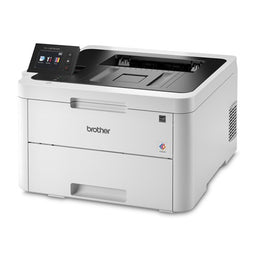 Brother > HL Series > HL-L3270CDW