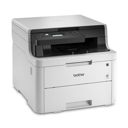 Brother > HL Series > HL-L3290CDW