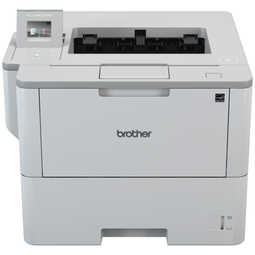 Brother > HL Series > HL-L6400DWG