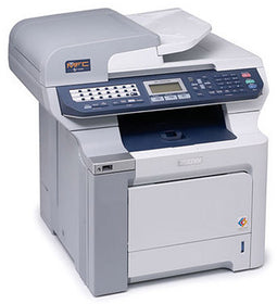 Brother > MFC Series > MFC-9840CDW