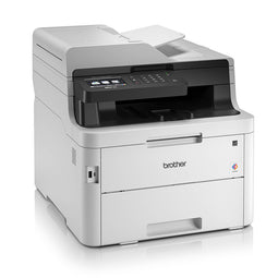 Brother > MFC Series > MFC-L3750CDW