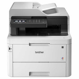Brother > MFC Series > MFC-L3770CDW