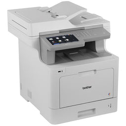 Brother > MFC Series > MFC-L9570CDW