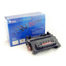 Troy 0288000001 MICR Toner Cartridge For HP 25X, CF325X Black - 35K