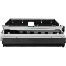 OEM HP B5L09A Ink Collection Unit - 115,000 Yield