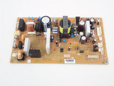 Xerox 105K24431 OEM Power Supply Board For Phaser 6500DN (Brown Box)