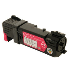 Compatible Xerox 106R01595 Toner Cartridge, Phaser 6500, WorkCentre 6505 Magenta 2.5K