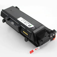 Compatible Xerox 106R03624 Toner Cartridge, Phaser 3330, WorkCentre 3345, 15K