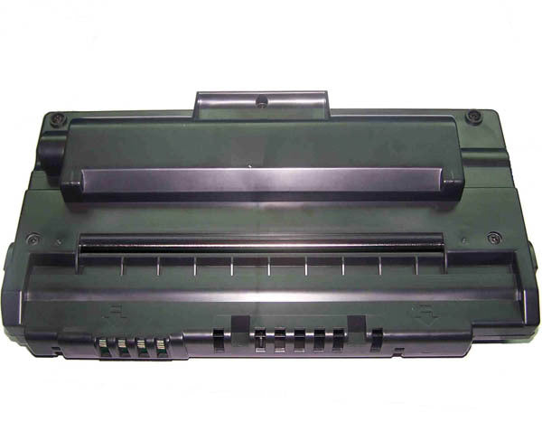 Compatible Xerox 109R00639 Toner Cartridge For Phaser 3110, 3210 Black - 3K