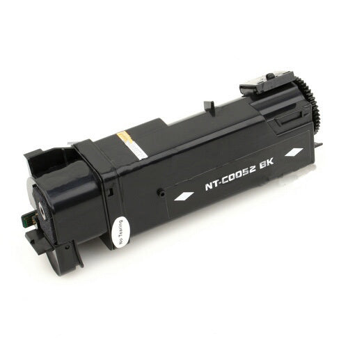 Compatible Dell 310-9058, KU052 Toner Cartridge For 1320 Black - 2K