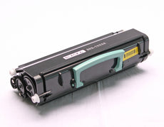 Compatible Lexmark 12A8305, 24015SA Toner Cartridge, E230 Series - Black - 6K