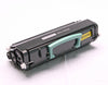 Compatible Lexmark 12A8305, 24015SA Toner Cartridge for E230, X340 Black - 6K