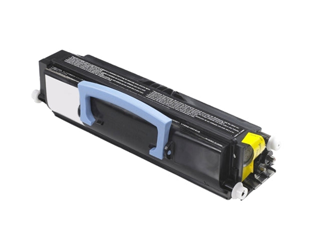 Compatible Dell 310-8709, PY449 Toner Cartridge For 1720 Black - 6K