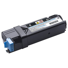Compatible Dell 331-0719, MY5TJ Toner Cartridge For 2150, 2155 Black - 2.5K