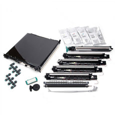 OEM Lexmark 40X7560 SVC Maintenance Kit For C950, X950 - 480K