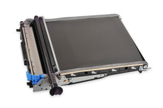 Lexmark 40X9929 OEM Image Transfer Unit (150,000 Yield)