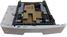 Lexmark 40X8305 OEM 250 Sheet Cassette Tray For MS510dn