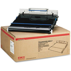 Okidata 42931602 OEM Transfer Belt For C9600 - 100K