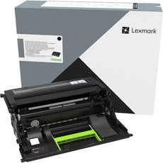Lexmark Unison 58D0ZA0 OEM Imaging Unit - Black - 150,000 Pages