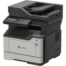 Lexmark 36S0700 - MX420, MX421ade - Copier/Fax/Printer and Scanner