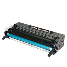 Compatible Xerox 113R00726 Toner Cartridge For Phaser 6180 Black - 8K